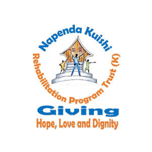 Napenda Kuishi Trust