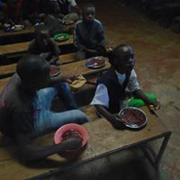 Feeding Boma.jpg1