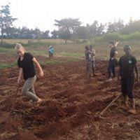 Volunteers 2016 kibiko.jpg5