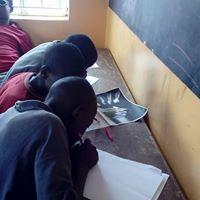 psycho-education 2017 kisumu ndogo